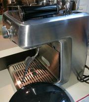 Kaffeemaschine Siebtrager von GASTROBACK Preisupdate