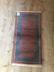 Teppich Tibet 12C 145x73