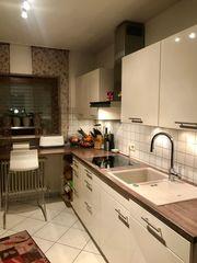 Einbauküche Alno Top Zustand inklussive