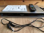 Panasonic DMR-BS785 DVB-S S2 SAT