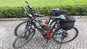 KTM E-BIKE MACINA CROSS 11CX5