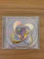2 CD Trancemaster 10 CD