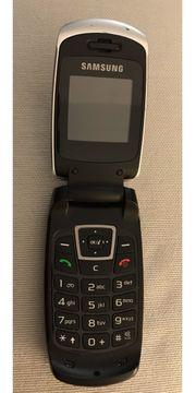 SGH C260 Handy