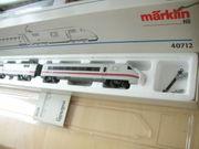 Märklin 40712 ICE 2 BR