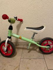 Kinder Laufrad - KETTLER