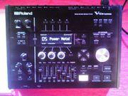 Tausch oder Verkauf Roland TD50