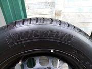 Michelin ENERGY 185 75 R15
