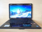 Laptop ASUS K50AD - - 15 6