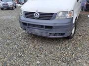 VW T5 2 5 TDI