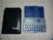 Electronic Language Teacher Model TG-218