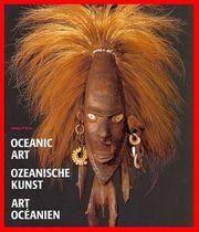 ANTHONY JP MEYER - OZEANISCHE KUNST