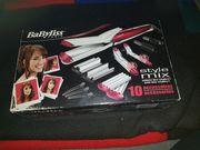 Babyliss Style Mix