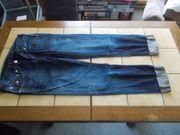 True Religion Herren Jeans Größe