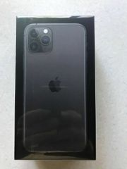 Originalverpacktes Iphone 11 Pro 64Gb