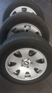 gt Zst Orig BMW 7er