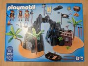Playmobil Pirates 6679