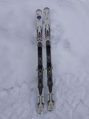 Ski Rossignol Pursuit 13 ltd