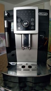 Kaffeevollautomat DeLonghi ECAM23 210