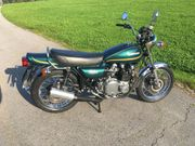 Kawasaki Z1000 A2 Bj 78