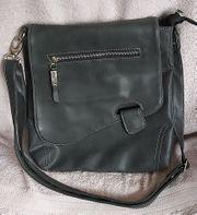 Handtasche Bag Street Neu und