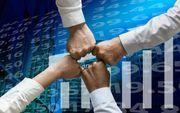Suche Verkäufer und Vertriebspartner für