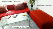 WG-Zimmer in Buxtehude