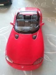 Sammler Autos Ferraris Porsche etc
