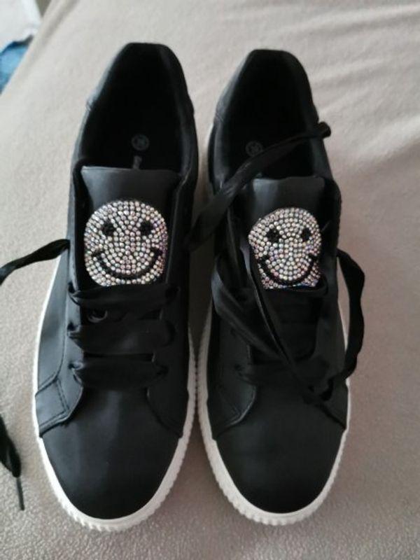 Schuhe Kaufen Karlsruhe