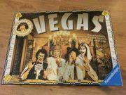 Spiel Vegas Ravensburger