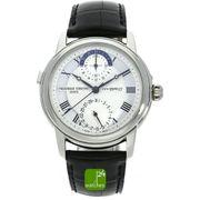 Frederique Constant Hybrid Uhr - Box