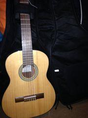 Gitarre für Kinder 1 2