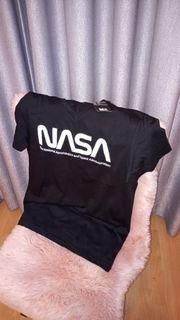 NEU - Herrenshirt mit Aufdruck Größe