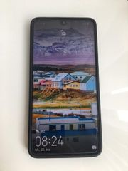 Huawei Mate 20 - Dual Sim -