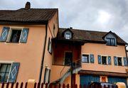 Haus zu verkaufen 3 abgeschlossene