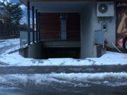 Tiefgarage Garage in Ludesch Nähe