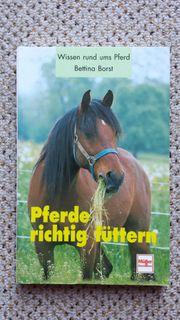 Reitsport - Literatur