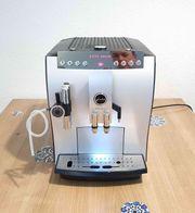 Jura Z7 Kaffeevollautomat generalüberholt