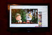 ORION TV22LB820 22 Full HD