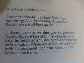 20 Lexika-Bände: Kleinanzeigen aus Waiblingen - Rubrik Komplette Sammlungen, Literatur