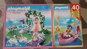 Playmobil Princess 5456