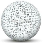 Biete Mathe- und Physik-Nachhilfe in