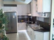 günstige Küche MKT02-3 zum Abverkauf