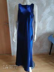 Abendkleid von Yessica Gr 44