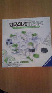 Gravitrax Erweiterungen - Ravensburger TOPZUSTAND