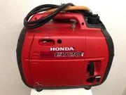 Honda Stromgenerator Inverter EU 20