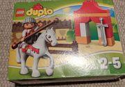 LEGO Duplo div Sets-10568-5679-4979-4963