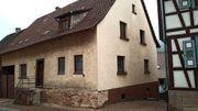 GESUCHT Dachdecker Zimmermann - Dachsanierung - Dach