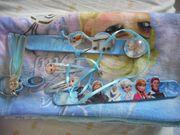 Elsa Frozen Loop-Schmuck Set