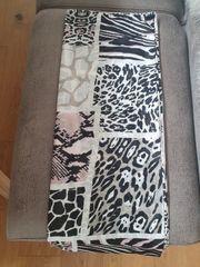 Tücher Schals