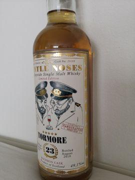 Whisky Tormore: Kleinanzeigen aus Ansbach - Rubrik Essen und Trinken